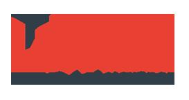 logo école supérieur de commerce des 3 frontières