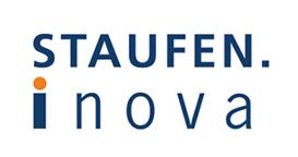 logo Staufen inova