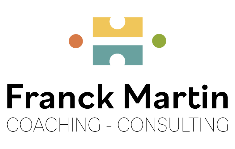 logo Franck Martin